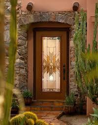 78x30 Exterior Door Doors Unlimited Door Installations Philadelphia Pa