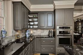 gray kitchen ideas ideas about modern grey kitchen on gray kitchens amazing