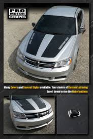 best 25 dodge avenger ideas on pinterest black dodge charger