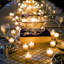 engagement party decoration ideas home irresistible centerpieces together with engagement party