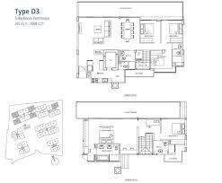 5 bedroom open floor plans 100 5 bedroom open floor plans herryford village e1 e5 with
