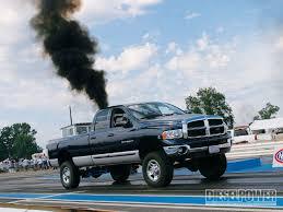 diesel dodge ram 2500 ram 2500 diesel