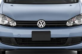 2011 volkswagen golf reviews and rating motor trend