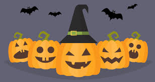 halloween jokes groans and puns farmers u0027 almanac