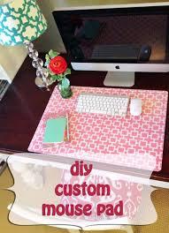 Diy Desk Decor Ideas Innovative Diy Office Decorating Ideas 10 Diy Ideas To Organize