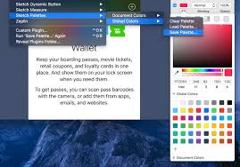 essential sketch plugins for designers and developers design code