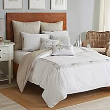 Pacific Coast Duvet Cover Duvet Covers Bed Bath U0026 Beyond