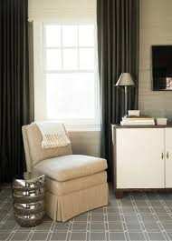 bedroom tv cabinet flanked by chairs design ideas