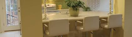 remodeling kitchen ideas pictures kitchen remodeling kitchen design stamford ct hm remodeling
