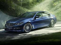top bmw cars top 10 most expensive luxury cars high priced luxury cars