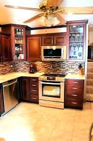 price of new kitchen cabinets how much do new kitchen cabinets cost s ors kitchen cabinet price