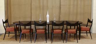 dining room tables for 12 people gallery dining table ideas