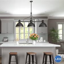 Kitchen Island Light Fixtures by Kitchen Splendid Elegant Expensive Stained Dining Glass