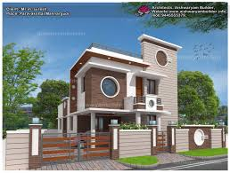 Model House Plans Marvellous Inspiration 2 Model House Plans In Chennai House Plans
