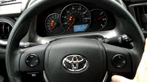 how to reset the maintenance light on a toyota corolla how to reset a maintenance light on a 2016 toyota rav4