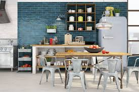 tiles designs for kitchen designer tile concepts