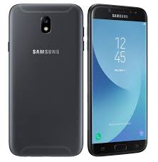 black friday amazon samsung j7 samsung galaxy j7 2017 price specifications release date