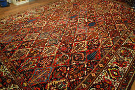 Antique Oriental Rugs For Sale Antique Oriental Rugs Baluch Senneh Afshar Luri Turkmen For Sale
