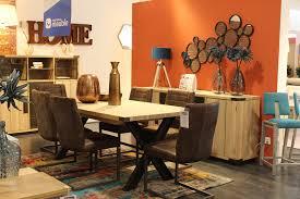 canapés de qualité meubles design salons canapés de qualité monsieur meuble