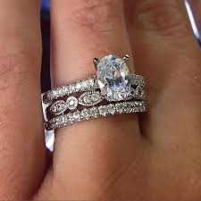 stackable wedding rings stackable wedding rings wedding rings wedding ideas and inspirations