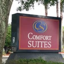 Comfort Suites Maingate East Comfort Suites Maingate East 86 Photos U0026 32 Reviews Hotels