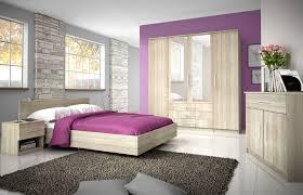 chambre adulte parme emejing chambre adulte parme et blanc contemporary design trends