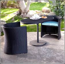 Small Outdoor Table by Patio Mesmerizing Patio Furniture Stores Patio Furniture Lowes
