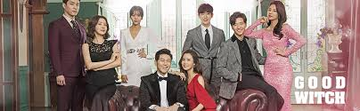 dramacool queen of the game asian drama movies and shows english sub full hd dramacool