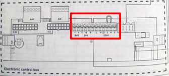vaillant ecotec plus 618 wiring diagram wiring diagram and