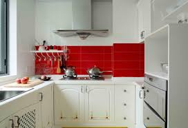 How To Do Kitchen Cabinets Kitchen Awesome How To Remodel Kitchen Cabinet Doors Astounding