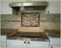 ceramic tile patterns for kitchen backsplash ceramic tile patterns for kitchen backsplash home design ideas