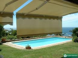 Al Awnings Cape Town Elliott Awnings Home Facebook