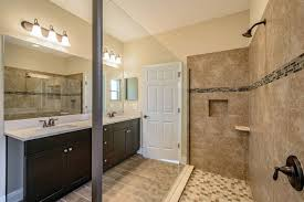 starkey ranch park homes homes for sale in odessa fl m i homes