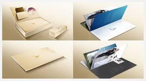 pop up brochure template 44 creative brochure designs print24