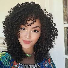 pinterest naturalhair curly hairstyles best of hairstyles for mixed girls with curly