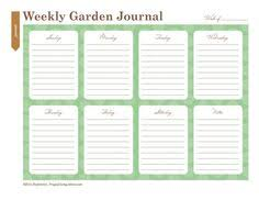 printable vegetable planner print this free garden planner garden planning worksheets and