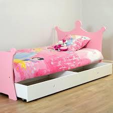 jurassien chambre tiroir rangement sous lit pas cher meuble de rangement chambre