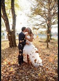 cheap wedding venues in alabama 10 epic wedding venues in alabama