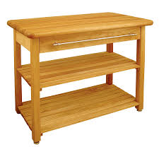 kitchen island cart big lots kitchen butcher block kitchen cart to expand your kitchen