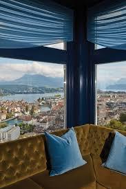 romantic lakeside resorts for your honeymoon bridalguide