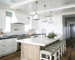 commercial kitchen backsplash kitchen backsplash trends 2013 kitchen backsplash trends 2013