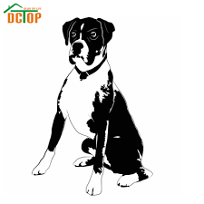 boxer dog growth chart popular boys room design buy cheap boys room design lots from