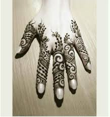 105 best henna tats piercings images on pinterest henna