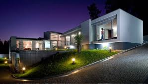 modern architecture house design home design interior and
