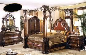 timberline king size poster bedroom set w underbed storage by ashley furniture home elegance usa king size bedroom sets myforeverhea com
