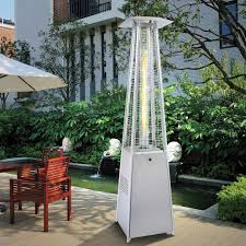 shinerich patio heater best 60 propane patio heater ideas on pinterest patio heater
