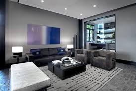 Living Room Furniture Za Home Blackboard Jungle Rugs Made To Order Rugs And Carpets