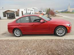 bmw 3 series in wyoming for sale used cars on buysellsearch
