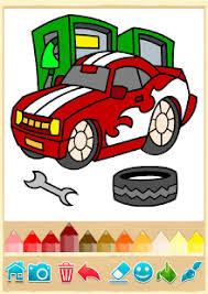 cars android apps on google play