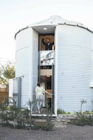 Mint Tiny Homes Would You Live In A Little House